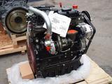Дизельные двигатели Perkins в сборе в Алматы – фото 3