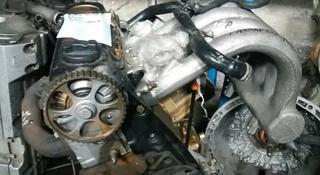 Двигатель за 180 000 тг. в Караганда