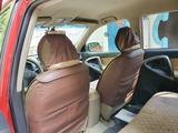 Toyota RAV 4 2011 года за 6 500 000 тг. в Тараз – фото 3