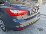 Ford Focus 2012 года за 2 400 000 тг. в Туркестан – фото 5