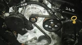 Контрактные двигатели из Японий на Land Rover Freelander 2.5 за 300 000 тг. в Алматы