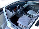 Toyota Corolla 2008 года за 4 000 000 тг. в Жанаозен – фото 3