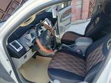 Toyota Hilux 2010 года за 10 000 000 тг. в Шымкент – фото 3