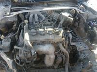 Мотор и коробка АКПП за 700 000 тг. в Шымкент