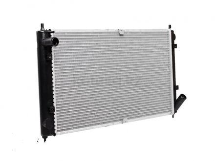 Радиатор за 450 тг. в Алматы