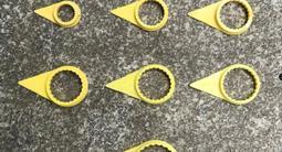 Индикатор затяжки колесных гаек, индикатор, индикатор затяжки гаек за 250 тг. в Атырау