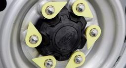 Индикатор затяжки колесных гаек, индикатор, индикатор затяжки гаек за 250 тг. в Атырау – фото 3