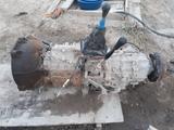 Коробка ниссан патрол 4.2 бензин за 350 000 тг. в Кызылорда – фото 4