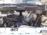 ГАЗ ГАЗель 2002 года за 1 500 000 тг. в Актобе – фото 4