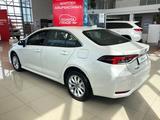 Toyota Corolla 2020 года за 9 730 000 тг. в Актау – фото 2