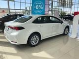 Toyota Corolla 2020 года за 9 730 000 тг. в Актау – фото 3