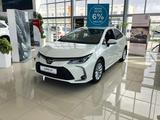 Toyota Corolla 2020 года за 9 730 000 тг. в Актау