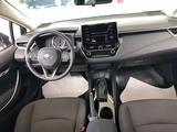 Toyota Corolla 2020 года за 9 730 000 тг. в Актау – фото 4