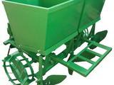 Уралмашзавод  Продам различные виды навесного оборудования к тракторам и тракторы лизинг 2019 года в Алматы – фото 2