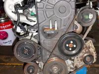 Двигатель G4ED за 100 000 тг. в Алматы