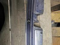 Решетка радиатора за 16 000 тг. в Шымкент