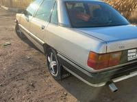 Audi 100 1990 года за 1 100 000 тг. в Кызылорда