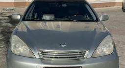 Lexus ES 300 2002 года за 5 100 000 тг. в Кызылорда – фото 2