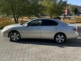 Lexus ES 300 2002 года за 5 100 000 тг. в Кызылорда – фото 5