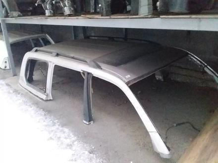 Крыша LAND Cruiser 100# Крыша Ленд Крузер 100 за 1 000 тг. в Алматы