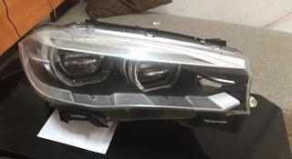 Правая фара BMW x5 f15 LED за 350 000 тг. в Алматы