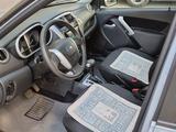Datsun mi-DO 2015 года за 3 200 000 тг. в Алматы – фото 5