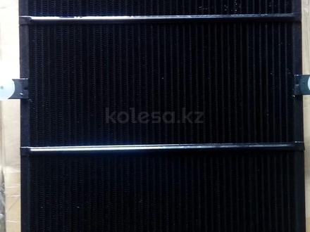 Радиатор медный 2109 за 17 000 тг. в Нур-Султан (Астана)