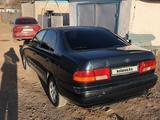 Toyota Carina E 1996 года за 1 500 000 тг. в Алматы