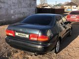 Toyota Carina E 1996 года за 1 500 000 тг. в Алматы – фото 2