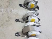 Ремень безопасности на камри 40 за 12 000 тг. в Кызылорда
