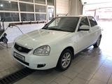 ВАЗ (Lada) 2170 (седан) 2014 года за 3 000 000 тг. в Павлодар – фото 3