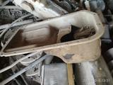 Поддон двигателя за 10 000 тг. в Алматы
