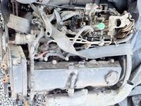Двигатель на Nissan Primera 2.0 дизель за 30 000 тг. в Кызылорда
