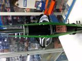 Амортизатор передний левый за 20 000 тг. в Караганда – фото 3