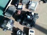 Электрооборудование за 120 000 тг. в Алматы – фото 4