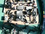 Электрооборудование за 120 000 тг. в Алматы – фото 5
