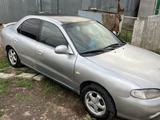 Hyundai Elantra 1995 года за 750 000 тг. в Уральск – фото 5