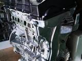 G4KJ 2.4 GDI Hyundai за 1 150 000 тг. в Алматы – фото 4