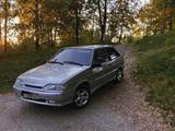 ВАЗ (Lada) 2113 (хэтчбек) 2010 года за 950 000 тг. в Костанай – фото 2