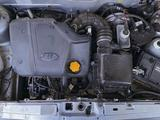 ВАЗ (Lada) 2113 (хэтчбек) 2010 года за 950 000 тг. в Костанай – фото 5
