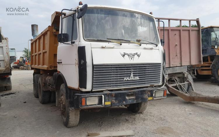 МАЗ 2013 года за 2 500 000 тг. в Туркестан