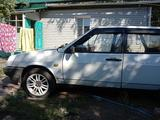 ВАЗ (Lada) 2109 (хэтчбек) 1998 года за 690 000 тг. в Усть-Каменогорск