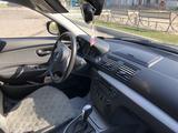 BMW 116 2010 года за 4 100 000 тг. в Тараз – фото 3