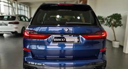 BMW X7 2020 года за 49 700 000 тг. в Усть-Каменогорск – фото 3