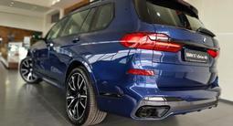 BMW X7 2020 года за 49 700 000 тг. в Усть-Каменогорск – фото 4