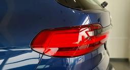 BMW X7 2020 года за 49 700 000 тг. в Усть-Каменогорск – фото 5