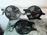 Вентилятор охлаждения кондиционера за 20 000 тг. в Караганда