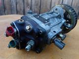 ТНВД на дизельный двигатель 1CD-FTV об.2.0 за 65 000 тг. в Усть-Каменогорск – фото 2
