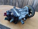 ТНВД на дизельный двигатель 1CD-FTV об.2.0 за 65 000 тг. в Усть-Каменогорск – фото 4