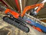Hitachi  Экскаватор manherr DM360 LC 2021 года за 77 450 700 тг. в Караганда – фото 3